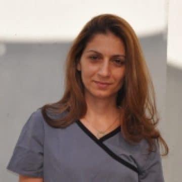 """ד""""ר ליאת כהן – כירורגית"""