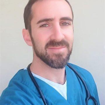 """ד""""ר אלחנן להמן"""