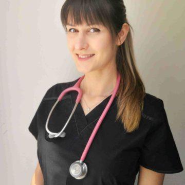 """ד""""ר מרינה לבנהרט"""